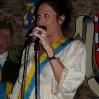 Astrid Veilon 2009