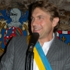 Didier Gustin 2009
