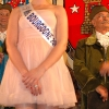 miss-bourgogne-2009