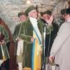 Bernard Richard - 3ème Mayeur