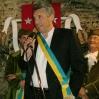 Claude Onesta - 2009