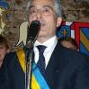 Olivier Boyer 2009