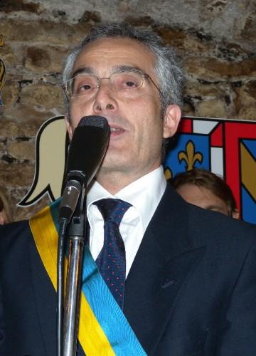 Dt Olivier Boyer